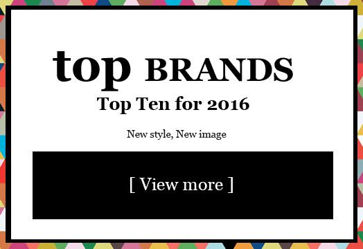 top brands sunglasses