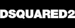 DSQUARED Logo