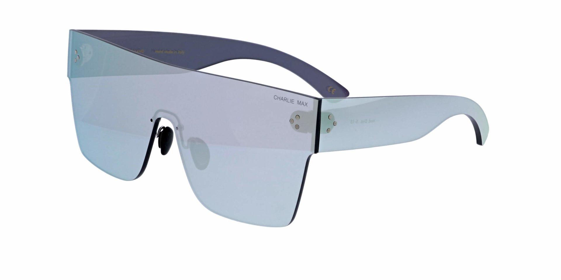 85e68ead81 Sunglasses CHARLIE MAX MILANO