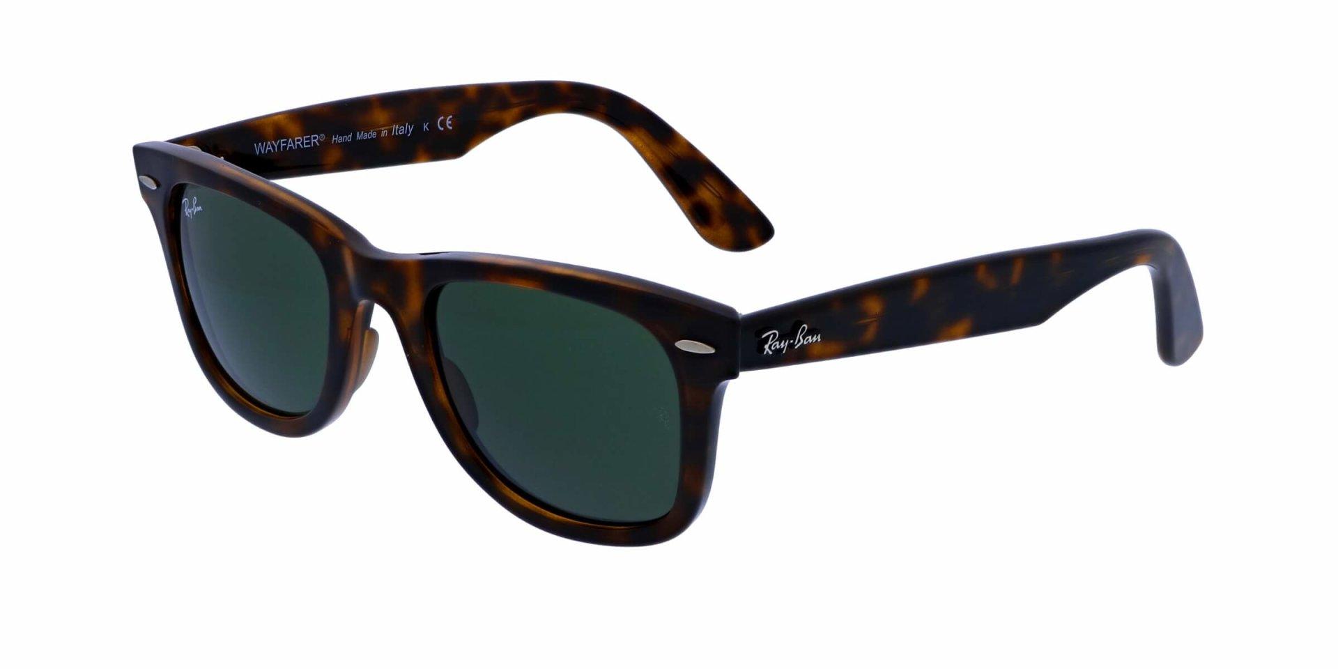 a1252e622c6375 Sunglasses RAY BAN   Opticlasa