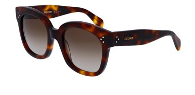 CELINE CL41805/S 05L/HA