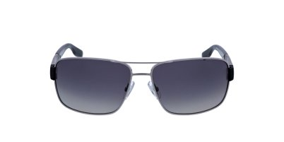 HUGO BOSS 0521/S OFR/WJ