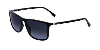HUGO BOSS 0665/S D28/HD