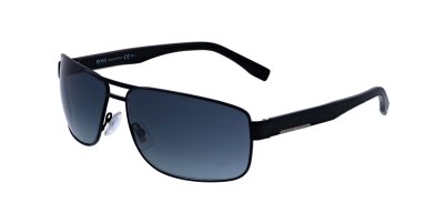 HUGO BOSS 0668/S 10G/HD