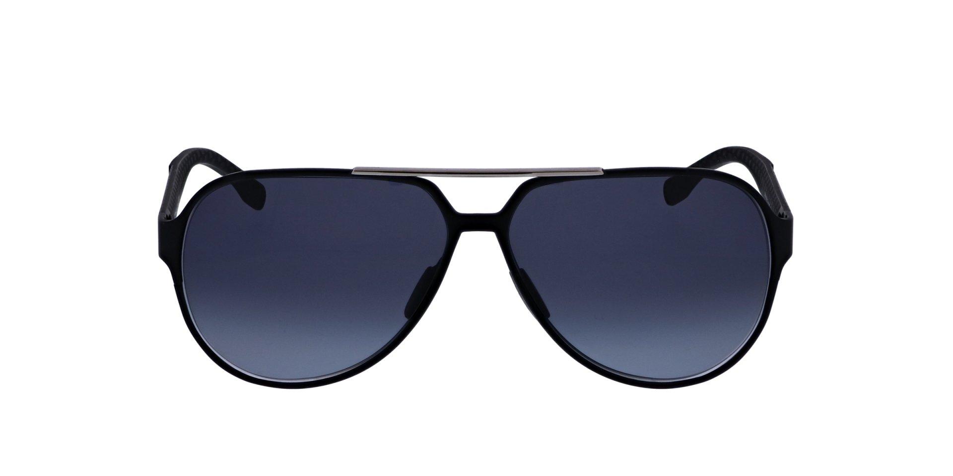 3089f78bbc1227 Sunglasses HUGO BOSS   Opticlasa