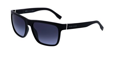 HUGO BOSS 0727/S DL5/HD