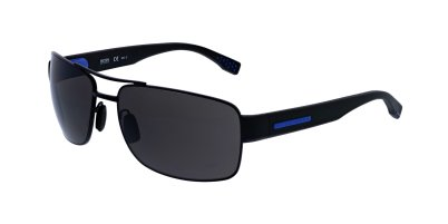 HUGO BOSS 0801/S XQ4/6C