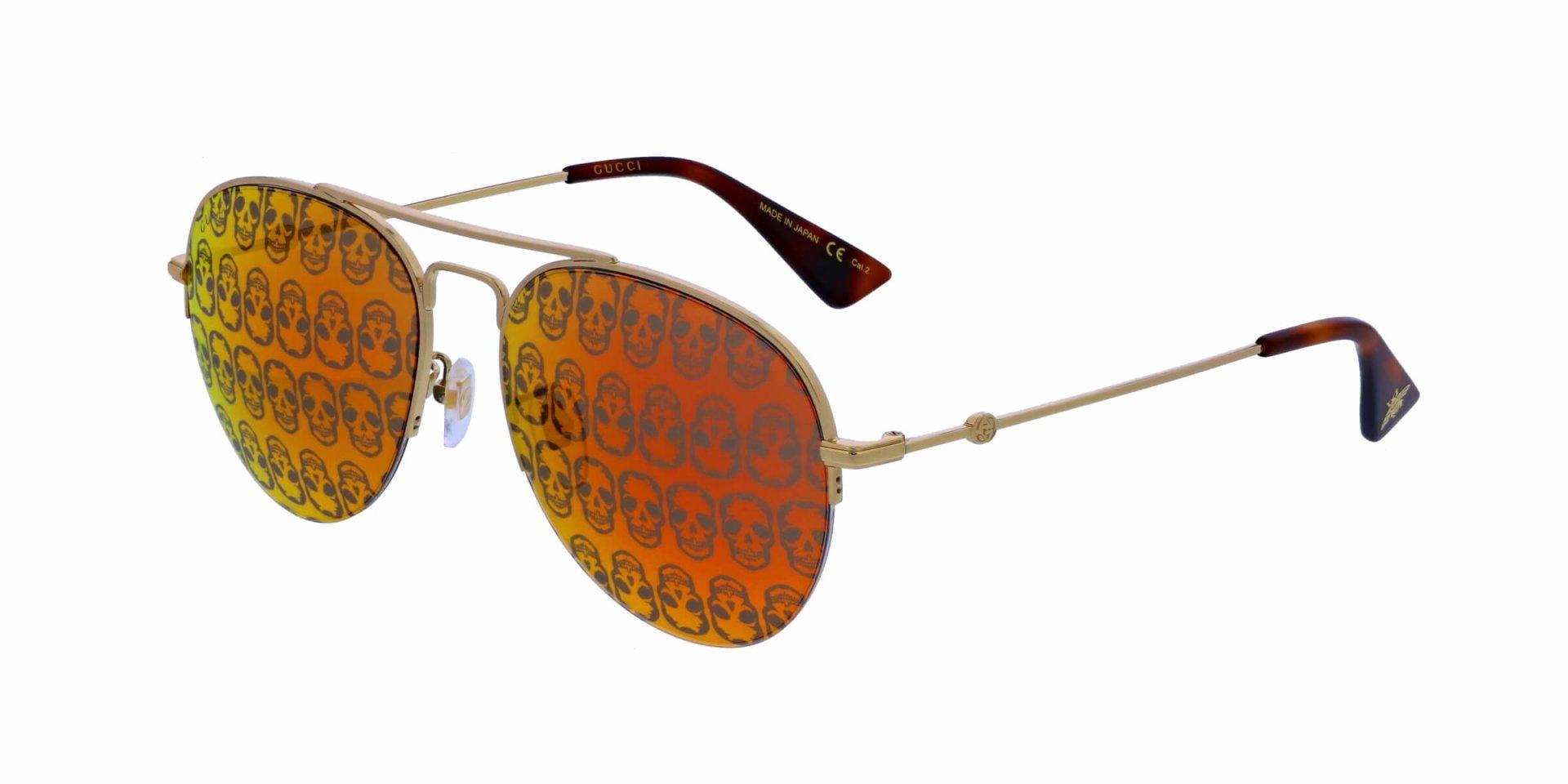 f7681808717 Sunglasses GUCCI