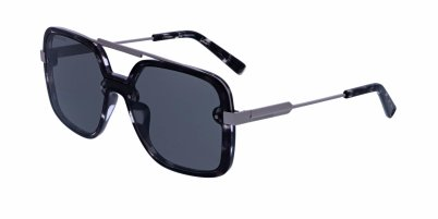 DSQUARED DQ0270 055A