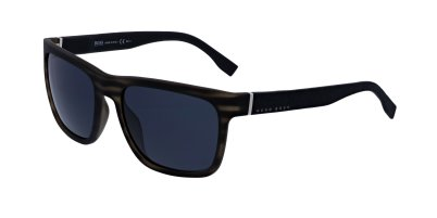HUGO BOSS 0918/S 2Q5/IR
