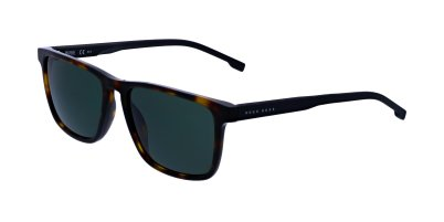 HUGO BOSS 0921/S 086/QT