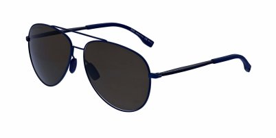 HUGO BOSS 0938/S HH5/SP