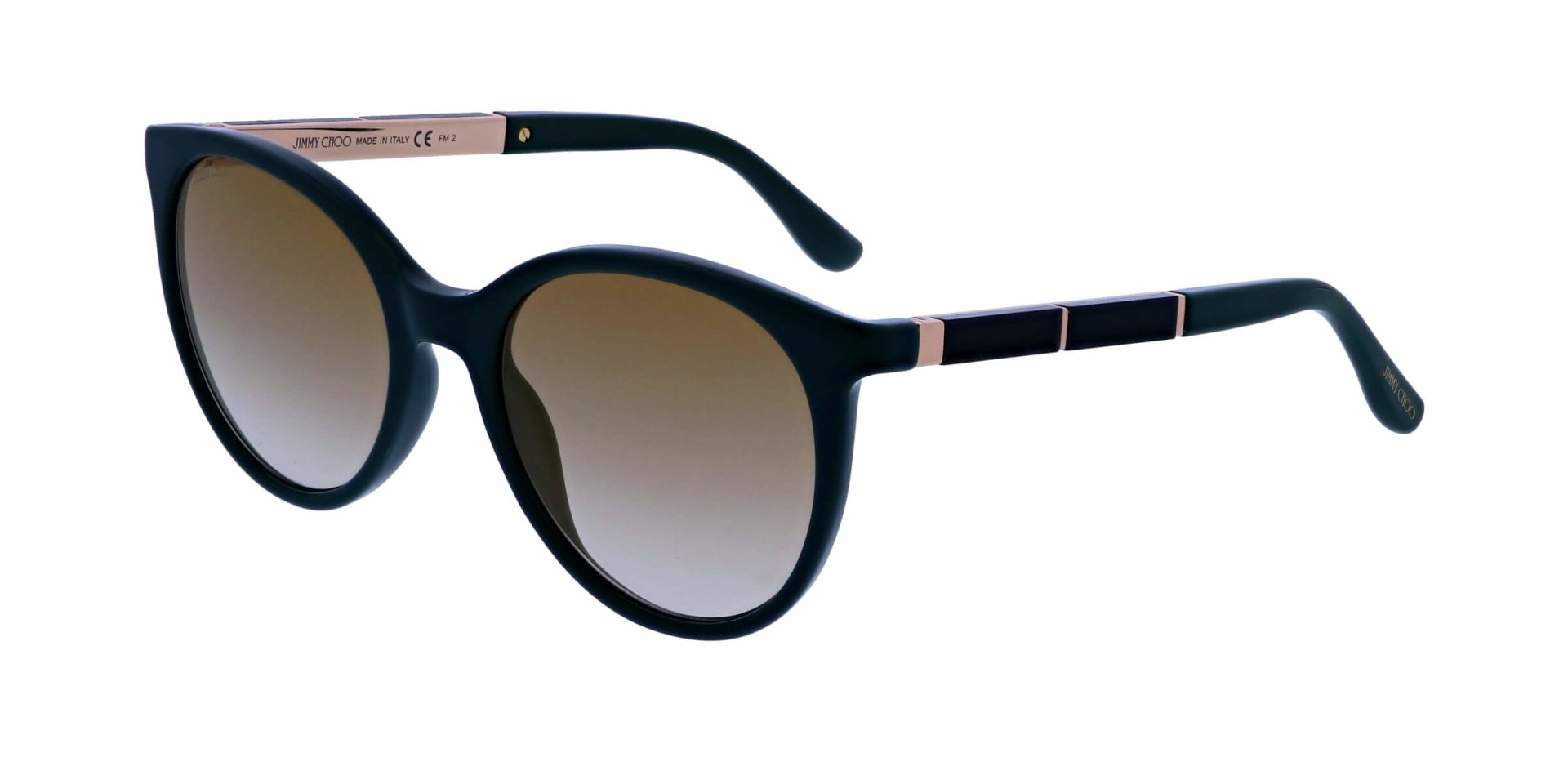 724119f032d1 Sunglasses JIMMY CHOO