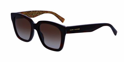 MARC JACOBS 229/S DXH/HA