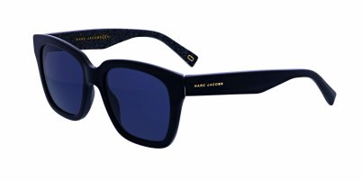 MARC JACOBS 229/S NS8/IR