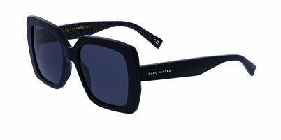 MARC JACOBS 230/S NS8/IR