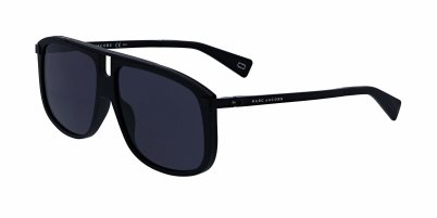 MARC JACOBS 243/S 003/IR