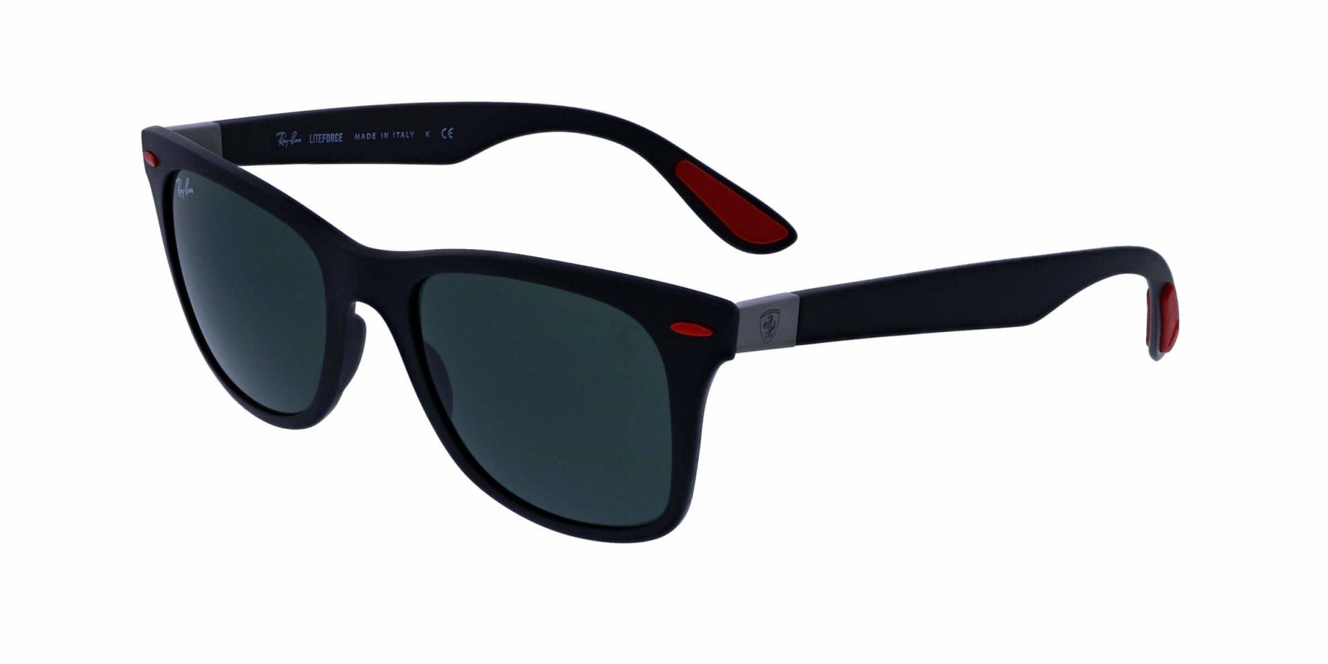 a0fb8dcbc2 Sunglasses RAY BAN