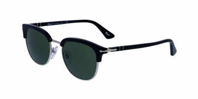 PERSOL 3105/S 95/31