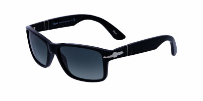 PERSOL 3154/S 1041/71