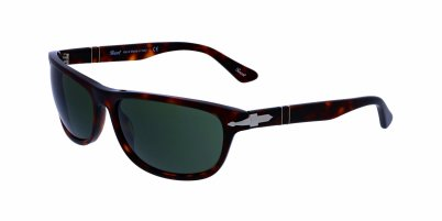 PERSOL 3156/S 24/31