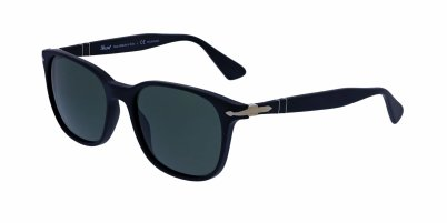 PERSOL 3164/S 9000/58
