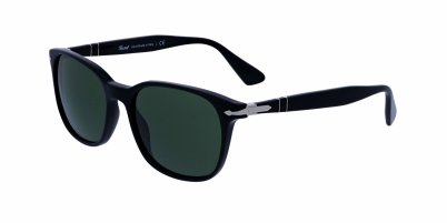 PERSOL 3164/S 95/31