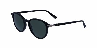 PERSOL 3169/S 1042/58