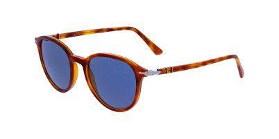 PERSOL 3169/S 1052/56