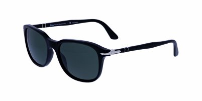 PERSOL 3191/S 95/58
