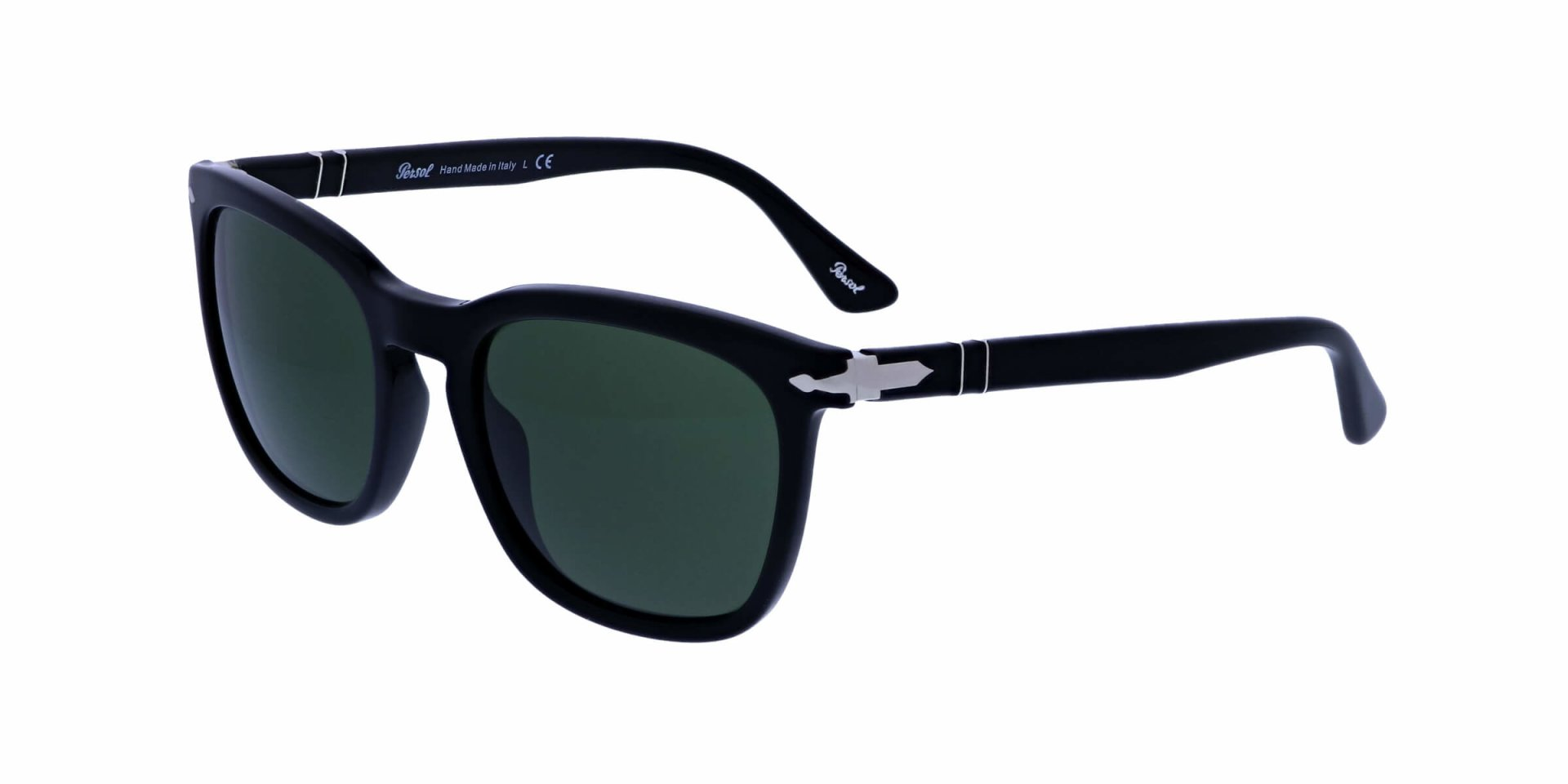 Persol 3193s/95/31 jf9Kep6y