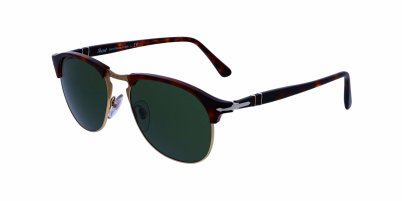 PERSOL 8649/S 24/31