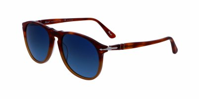 PERSOL 9649/S 1025/S3
