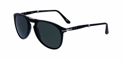 PERSOL 9714/S 95/58