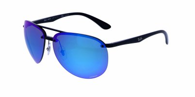RAY BAN 4293/CH 601/A1