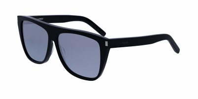 SAINT LAURENT SL 1 008