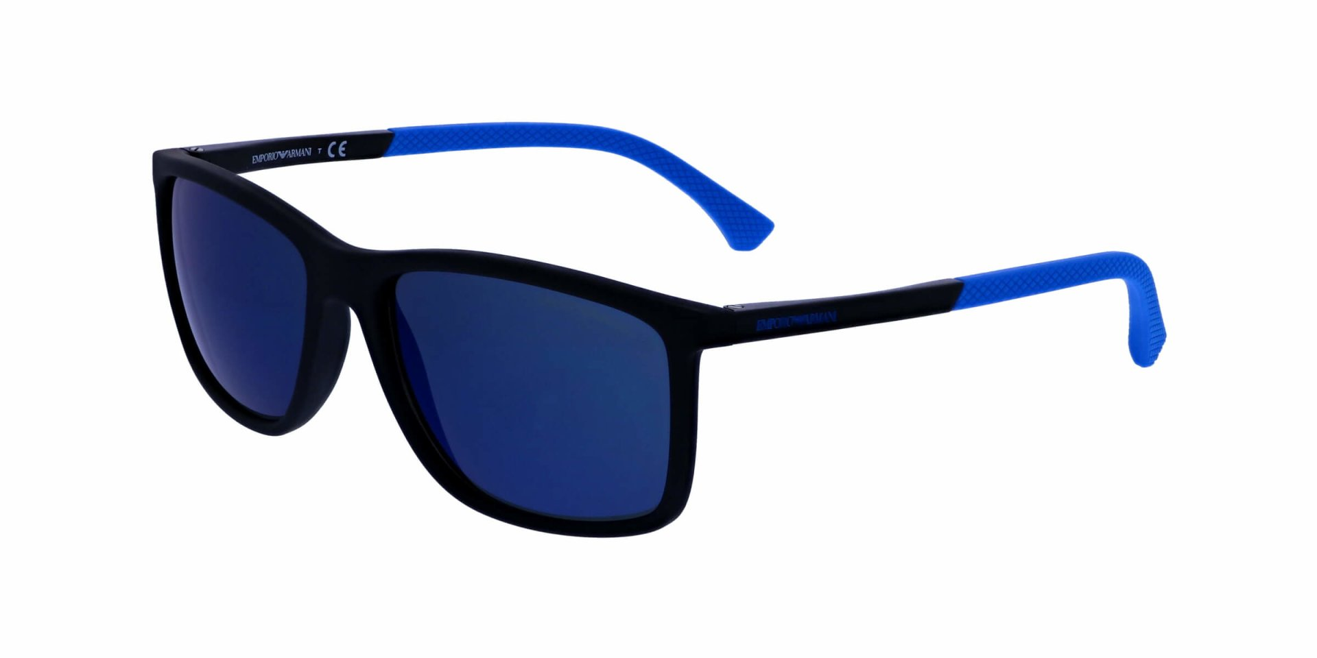 b0556751102d3 Sunglasses EMPORIO ARMANI