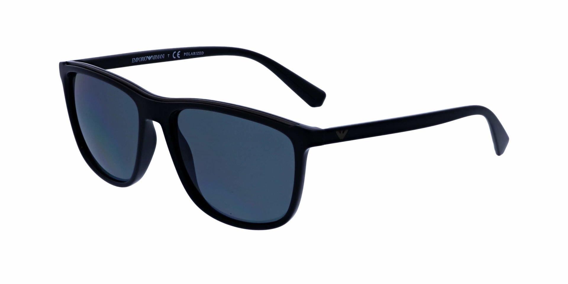 Sunglasses EMPORIO ARMANI  1556023f48