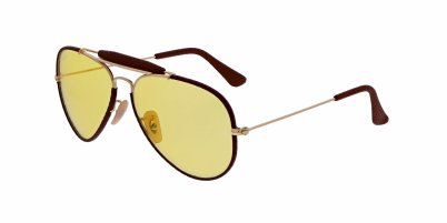 RAY BAN 3422Q 9042/4A
