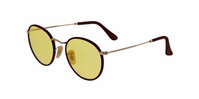 RAY BAN 3475Q 9042/4A