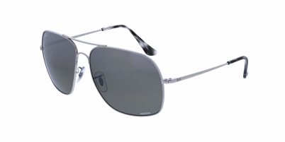 RAY BAN 3587CH 003/5J