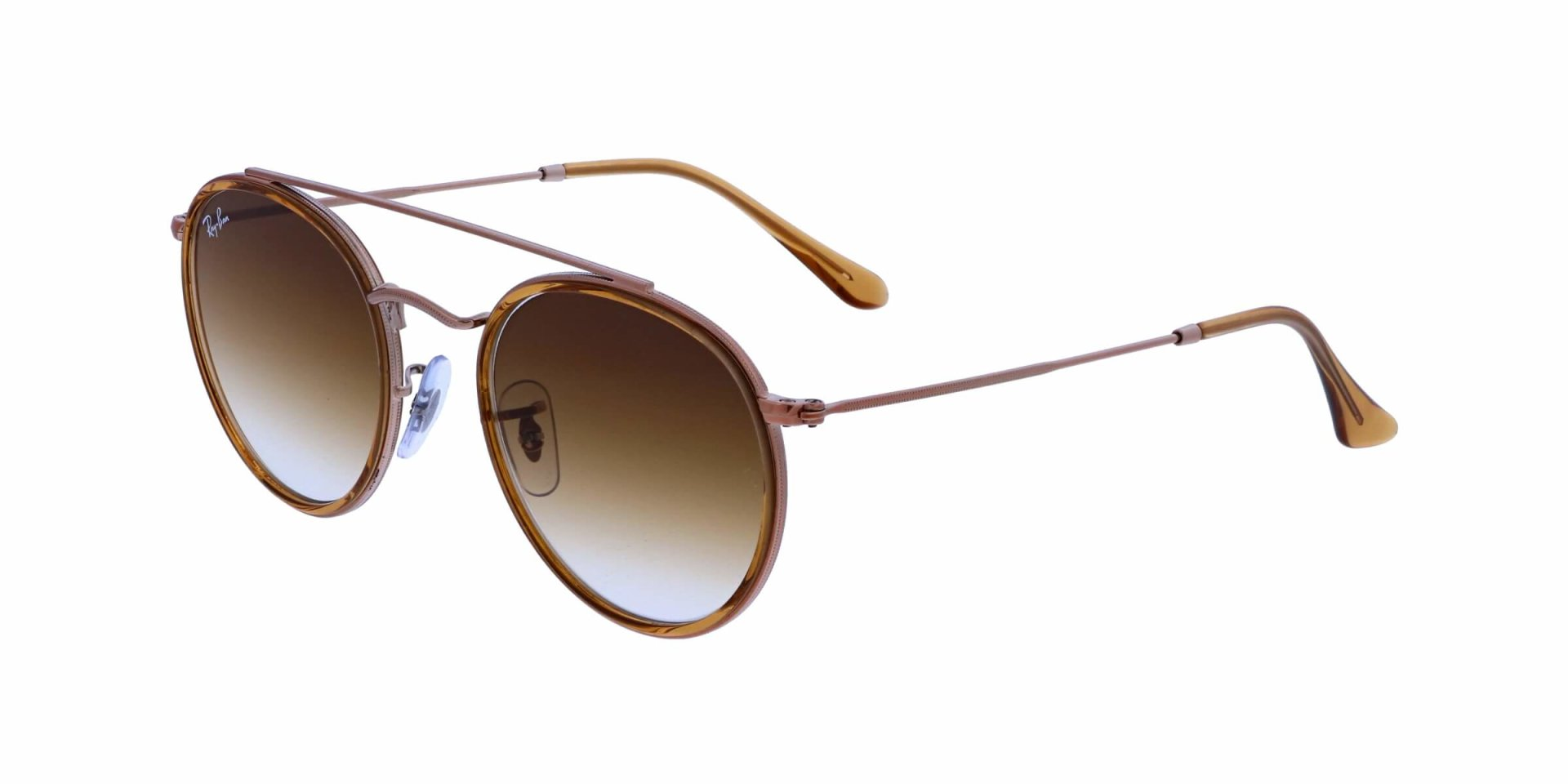 sunglasses ray ban opticlasa. Black Bedroom Furniture Sets. Home Design Ideas