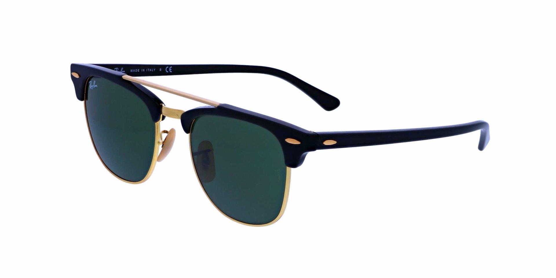 ece106be6c6 Sunglasses RAY BAN