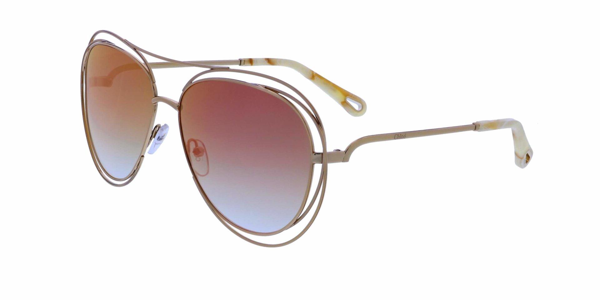 3975340474 Sunglasses CHLOE