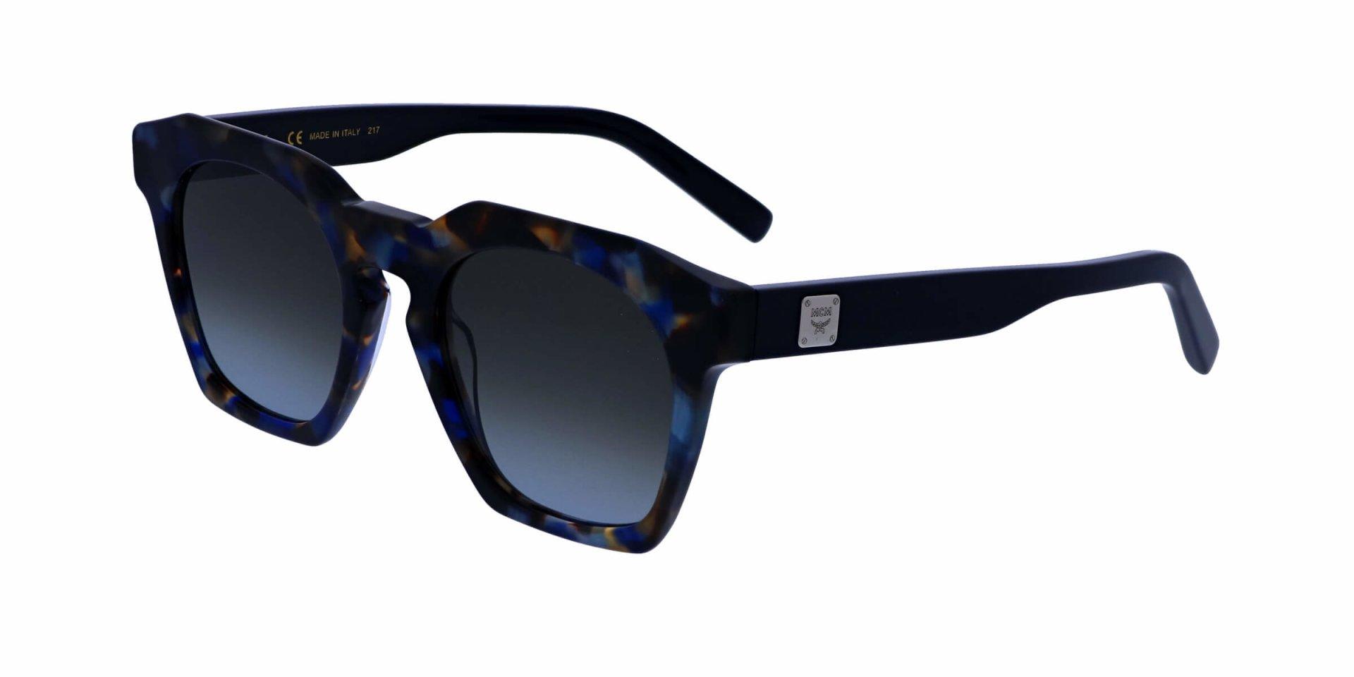 f7fa963e3b3 Sunglasses MCM