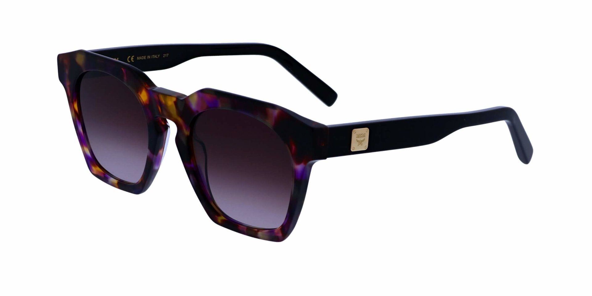 Sunglasses Mcm Opticlasa