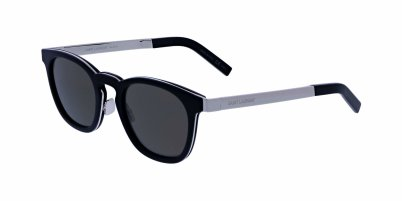 SAINT LAURENT SL 28 COMBI 001