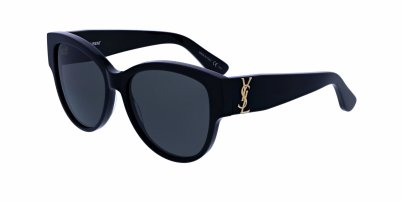 SAINT LAURENT SL M3 002