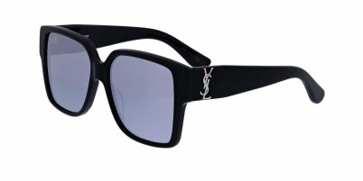 SAINT LAURENT SL M9 001