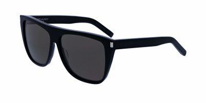 SAINT LAURENT SL 1 002